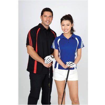 custom sport teamwear
